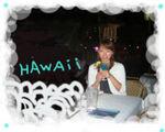 hawaii1 081.jpg
